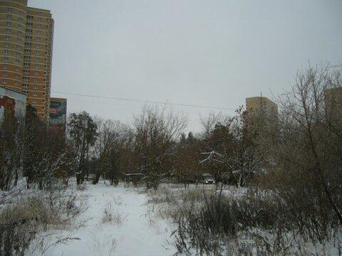 Раменское, Электрификации ул, 30 км от МКАД - Фото 2