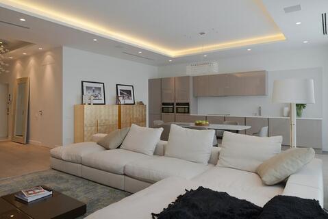 Продаю квартиру в новом доме с видом на море и горы - Фото 3
