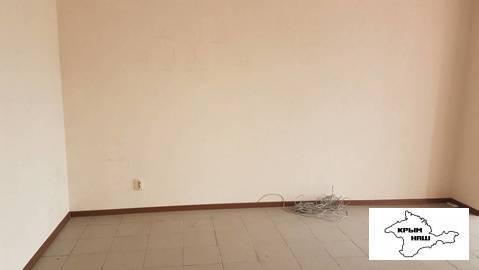 Сдается в аренду офис г.Севастополь, ул. Героев Сталинграда - Фото 2