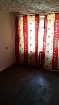 Продам 1-комнатную квартиру в центре - Фото 3