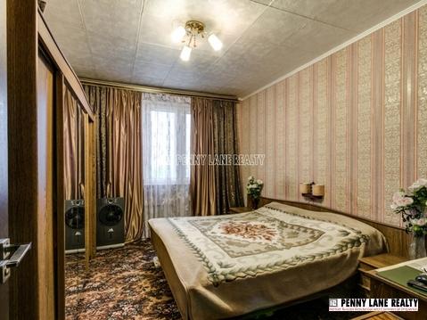 Продажа квартиры, м. Царицыно, Каширское ш. - Фото 3