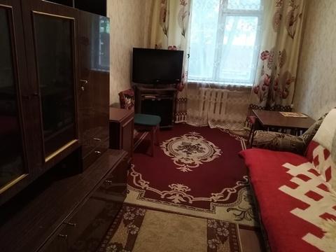 Комната в Пушкино - Фото 1