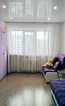 Продажа комнаты в центре города Ярославль - Фото 2