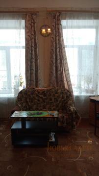 Продажа квартиры, Калуга, Ул. Достоевского - Фото 3