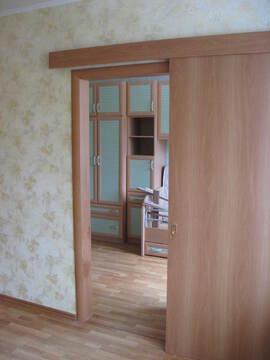 2 комнатная квартира Раменское - Фото 5