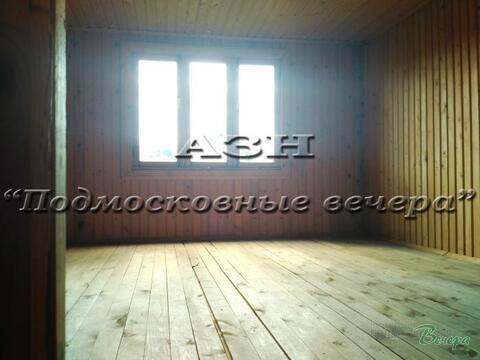 Ленинградское ш. 45 км от МКАД, Редино, Дача 45 кв. м - Фото 3