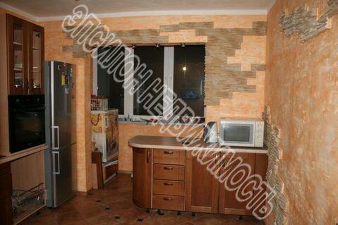 Продается 2-к Квартира ул. Квартал 1-й - Фото 3