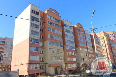 Квартира, ул. Батова, д.12 к.2 - Фото 1