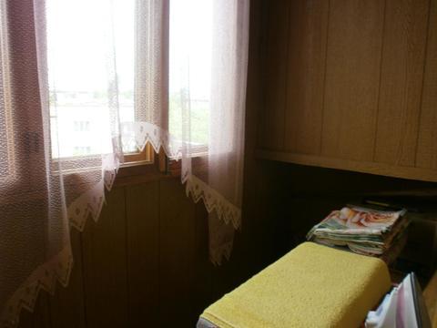 Ул.Фучика .дом 12 - Фото 5