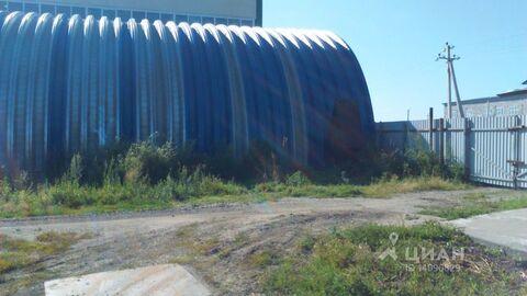 Продажа производственного помещения, Новосибирск, Ул. Большая - Фото 2