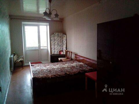 Продажа квартиры, Богородск, Богородский район, 6а - Фото 1