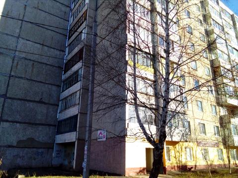 Аренда псн, Орел, Орловский район, Ул. Достоевского - Фото 2