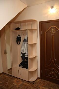 Сдам 1-комнатную квартиру ул. Строительная - Фото 2