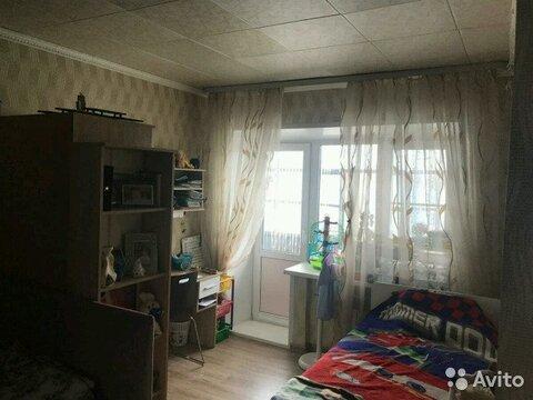 1-к квартира, 32 м, 3/5 эт. - Фото 2