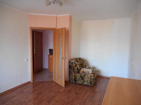 Продаю 1-комнатную квартиру в Туле - Фото 2