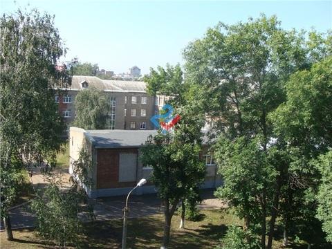 Квартира по адресу пер. Пархоменко - Фото 1
