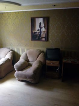 Аренда комнаты, Краснодар, Ул. Кавказская - Фото 2