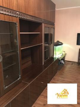 Сдается 2-х комн квартира, г.Жуковский, ул Чапаева, д.7 - Фото 2