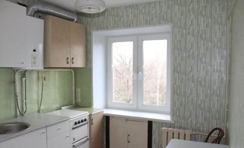 Продается 1-я квартира 31м в самом центре г.Щелково - Фото 1