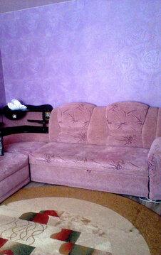 Продается 1-комн. квартира 28.2 кв.м, Кстово - Фото 1
