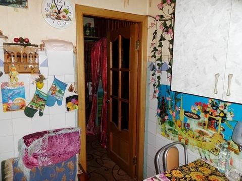 Квартира в Железнодорожном, улица 1 Мая - Фото 5