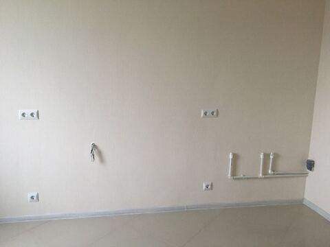 Продам 2-к квартиру, Красногорск г, улица Игоря Мерлушкина 4 - Фото 4