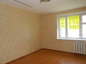 Продажа квартиры, Россошь, Репьевский район, Улица Мира - Фото 1
