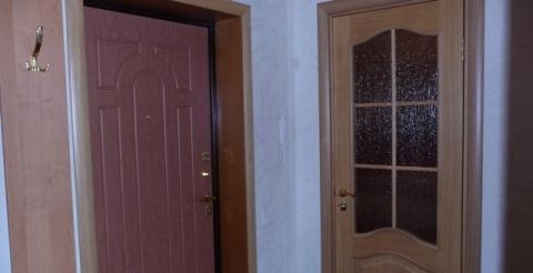 Аренда 1-к квартиры по ул. Бейвеля - Фото 3