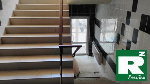Продаётся однокомнатная квартира 47 кв.м, д.Кабицыно - Фото 1