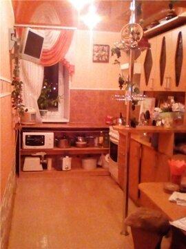 4-х комнатная, ул. Логовая, 38 - Фото 1