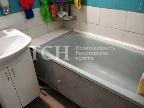 Комната в 4-комн. квартире, Красноармейск, ул Чкалова, 6 - Фото 3