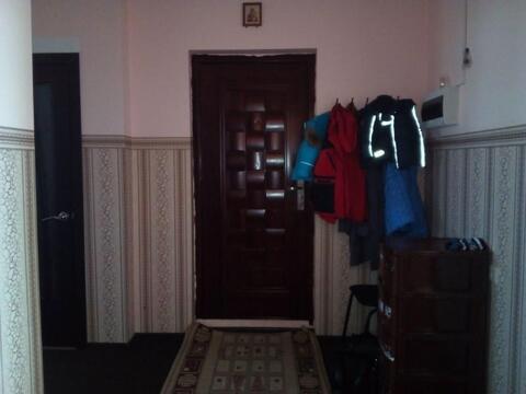 Продажа квартиры, Якутск, Ул. Мординова - Фото 3