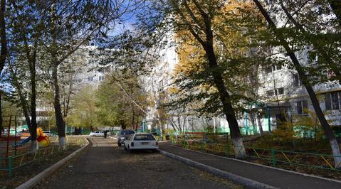 Просторная однушка в Степном - 36,3 кв.м. - Фото 3