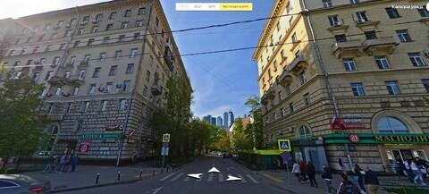 Офисное здание 973 м2 у метро Студенческая Киевская 20а - Фото 1