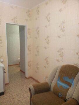 Продажа квартиры, Успенка, Тюменский район, Ул. Барачная - Фото 1