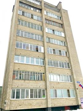 2х комнатная квартира Ногинск г, Климова ул, 40 - Фото 1