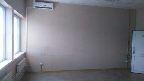 Офис 20 м2, м2/год, автодорога м2 Крым - Фото 1
