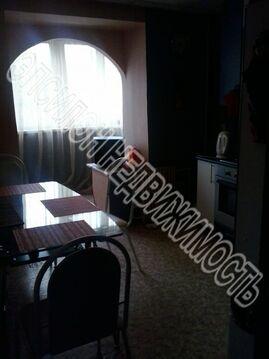 Продается 4-к Квартира ул. Л. Толстого - Фото 2