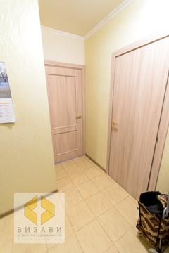 1к квартира 38 кв.м. Звенигород, ул. Спортивная 16 - Фото 2