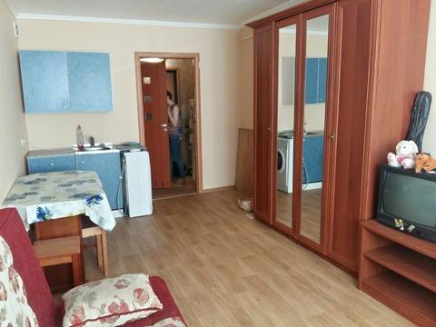 Продам хорошую кгт 23 кв.м по адресу Ленинградский проспект 5 - Фото 5