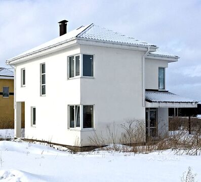 Продажа дома, Дивеево, Дивеевский район, Улица Светлая - Фото 2