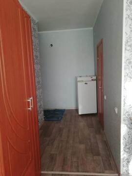 Продажа квартиры, Якутск, - - Фото 4