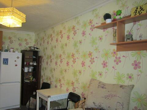 Комната в Шевелевке - Фото 2