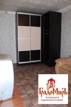 Сдается комната, Дмитров г, 16м2 - Фото 2