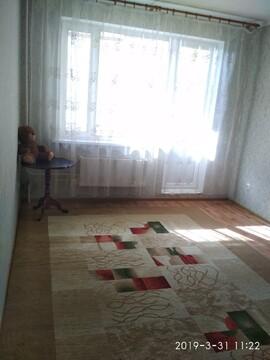 Сдам 3-х комнатную квартиру в п. Удельная по ул. Горячева 43. - Фото 4