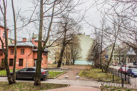 Сдам отличную комнату в 3-х комнатной квартире в Санкт-Петербурге: П.С - Фото 2