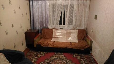 Снять 3 квартира воронеж | ул. шишкова 37157 - Фото 2