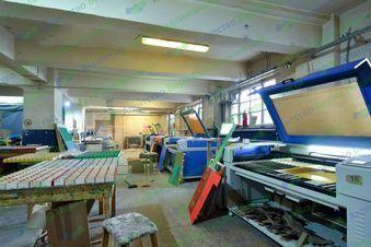 Аренда производственного помещения, Новосибирск, Ул. Сухарная - Фото 1