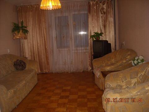 Сдаю квартиру на ночь, часы и сутки - Фото 3