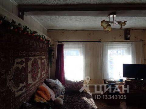 Продажа дома, Ковровский район, Улица Зареченская - Фото 2